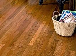 flooring fanatic wood floors what s what s not
