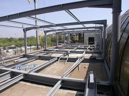 bureau etude construction metallique constructions eloi constructions métalliques