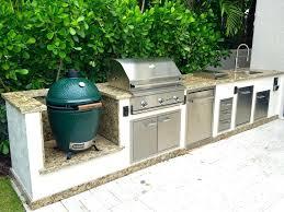 outdoor kitchen appliances reviews outdoor kitchen appliances outdoor kitchen appliances reviews