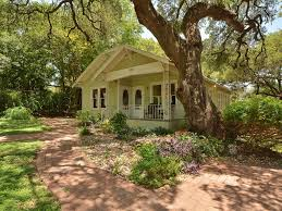 charming house travis heights south homeaway greater south