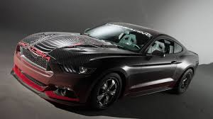 cobra mustang pictures photos 2015 ford racing king cobra mustang gt