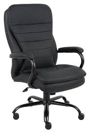 Recliner Office Chair Furniture Recliner Office Chair Computer Chair Walmart