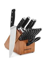 Kitchen Knives For Sale Cheap by Knife Sets U0026 Knife Blocks