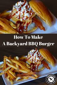 Backyard Grill Stuffed Burger Press by 230 Best Mouthwatering Burger Recipes Images On Pinterest Burger