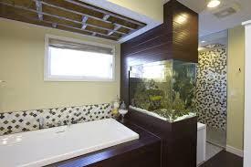 Moroccan Bathroom Ideas Moroccan Bathroom Ideas Part 43 Eastern Luxury 48 Inspiring Small
