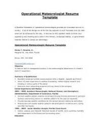collection of solutions federal jobs cover letter sample about