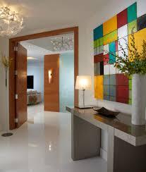 contemporary architecture characteristics contemporary and modern interior design characteristics modern