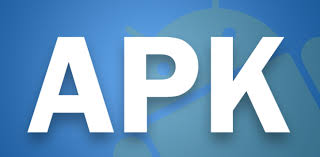 apk site free apk site app informers is your top source for all things