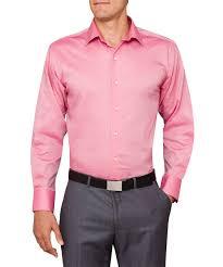 Mens Dress Clothes Online Buy Men U0027s Business Shirts Online Find The Latest Business Shirts