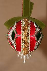 pretty ornaments for decorating tree
