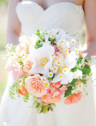 summer wedding bouquets the 10 most in demand summer wedding flowers order before the