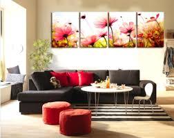 Schlafzimmer Ideen Taupe Taupe Wandgestaltung Lässig Auf Moderne Deko Ideen Oder 1