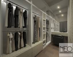 Dressing Wardrobe by 13 Walk In Wardrobe Designs For Your Home Recommend Living