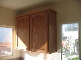 18 inch deep kitchen cabinets