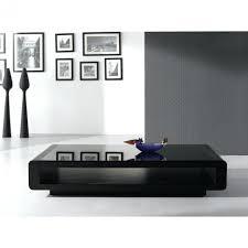 Ikea Folding Coffee Table - coffee tables ikea coffee table lack side table walmart floor