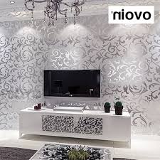 Wohnzimmer Grau Deko Hausdekorationen Und Modernen Möbeln Kleines Wohnzimmer Grau