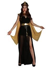 Goddess Halloween Costume Buy Wholesale Goddess Halloween Costume China Goddess