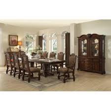 Woodbridge Home Designs Furniture Sensational Design Home Design