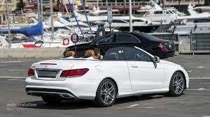 punch buggy car convertible mercedes e400 convertible 2018 2019 car release and reviews