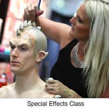 Special Effect Makeup Schools Products Skincognito Body Painting