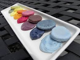 18 best all natural food colorants images on pinterest natural