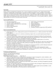 consultant resume format consultant resume template best consultant resume example professional business consultant templates to showcase your talent resume templates business consultant