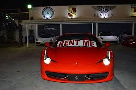 how much is it to rent a corvette special report the problem with renting fast cars rental