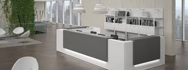 Best Office Furniture Los Angeles Office Desks Los Angeles Trend Yvotube Com