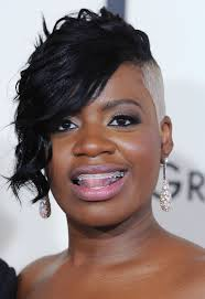 jet black short hair pretty hairstyles for fantasia short hairstyles fantasia barrino