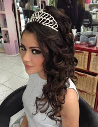 regal hairstyles 37 half up half down wedding hairstyles anyone would love