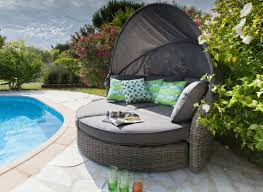 coussin pour canap de jardin grands coussins pour canape maison design sibfa com