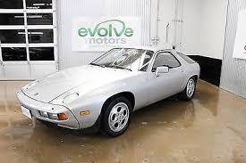 owning a porsche 928 porsche 928 for sale car home idea porsche 928