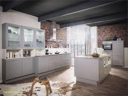 direct cuisines cuisiniste morlaix nouveau direct cuisines votre cuisine