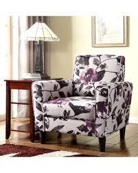 Patterned Accent Chair Patterned Accent Chairs Latest Accent Arm Chair Bobbin Chair