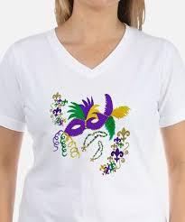 mardi gras apparel mardi gras clothing mardi gras apparel clothes