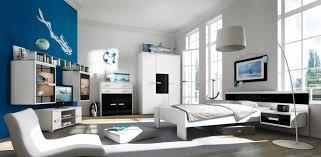 chambre à coucher ado garçon enchanteur chambre a coucher ado collection et alger turque ideal