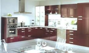 paiement cuisine ikea cuisine equipee paiement en plusieurs fois cuisine payable en