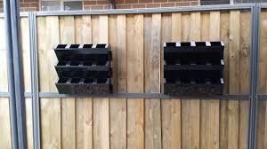 vertical gardening cornerstone26