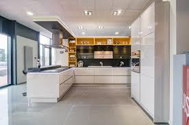 magasin cuisine nimes janvier 2015 découvrez la visite virtuelle de no cuisine plus