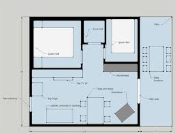 cottage floor plans ontario cottage floor plans ontario awesome canadian home designs custom