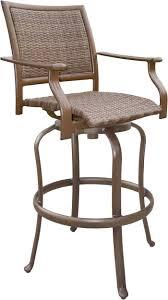 Jaavan Patio Furniture by Best 25 Patio Bar Stools Ideas On Pinterest Outdoor Bar Stools