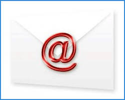 Sample Email Message With Attached Resume by How To Email A Cv The Smart Way Cv Plaza