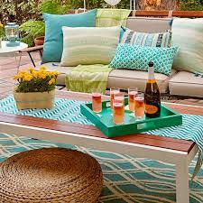 backyard party ideas 14 best backyard party ideas for adults summer entertaining decor