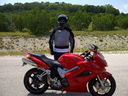 honda interceptor sport touring net sold texas ft fs 2002 honda vfr800 abs
