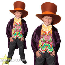 boys book character costumes world book day childs fancy dress