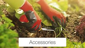 Gardening Pictures Garden U0026 Outdoors Products Buy Garden U0026 Outdoors Products Online