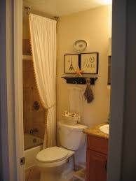 Shower Curtains For Glass Showers Shower Curtain Sliding Glass Door Didn T Think It Could Work