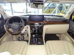 convertible lexus 2016 this 2016 lexus lx570 with a chopped roof is listed for 350 000