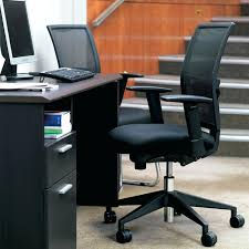 Ergonomics Computer Desk Ergonomic Computer Desk Setup Set Up Medium Size Of Office