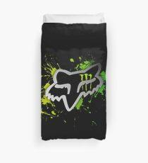 Fox Racing Bed Sets Duvet Covers Redbubble